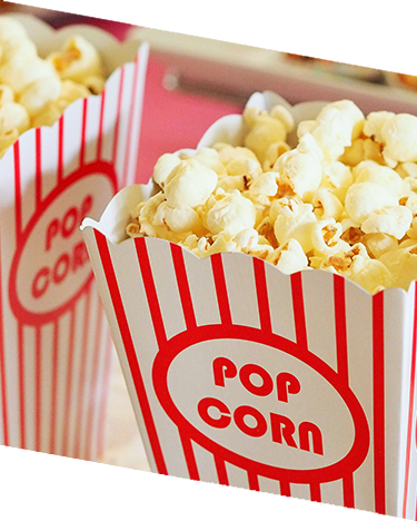popcorn-newproducts